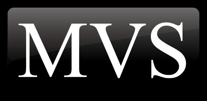 MVS/380 - 31-bit MVS - 25 years in the making
