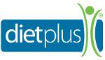 BG-DietPlus-Logo HD2