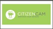 Citizen Cam entouré