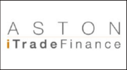 Logo Aston Itrade Finance