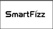 smartfizz entouré