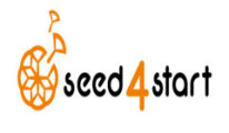 Seed4Start 240x120
