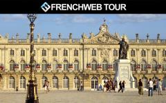 frenchweb-tour-visuel-nancy