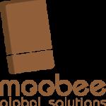 logo-moobee-global-solution