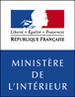 Ministere-de-l-Interieur_logo_standard