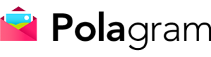 polagram logo
