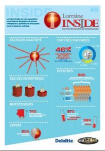 infographie2015jpeg