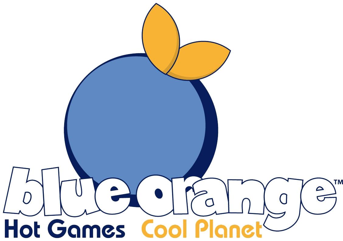 BlueOrangeLogo_LowRes