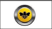 Beebee entouré
