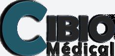logo-cibio-medical2