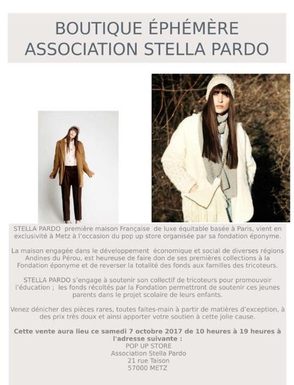 stella pardo news 2017