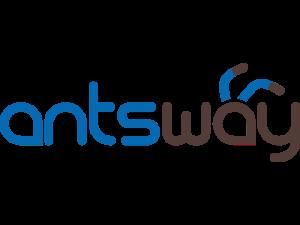 antsway