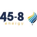 45-8-energy