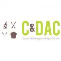 C&DAC