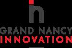 Grand Nancy Innovation_logo