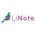 Linote