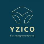 Logo Yzico