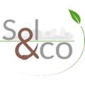 Sol&co